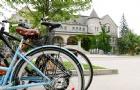 加拿大留学6种省钱方案,快来看看吧!