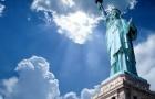2019美国留学签证温馨提示