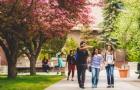 """全加拿大最""""好玩""""的专业,就在湖首大学!"""