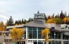 加拿大大学本科留学生的费用情况