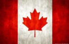 申请加拿大研究生奖学金的条件
