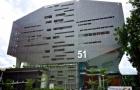 新加坡留学优势一览