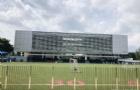选择新加坡国际学校IB课程就读的优势