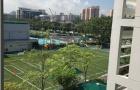 新加坡中学教育特色解读