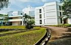 申请新加坡幼儿园留学