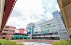 新加坡研究生留学申请攻略