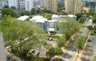 新加坡大学本科留学