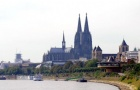 德国留学行程准备|获得签证后要做哪些准备?