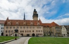 德国顶尖大学排名介绍,你心仪的学校在哪里?
