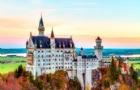德国留学有哪些弊端值得我们注意
