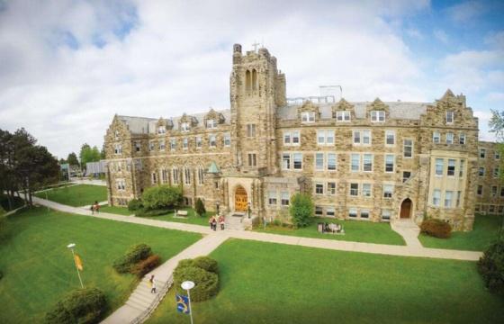 加拿大2019最新录取案例分享:西安大略大学教育硕士申请过程解析