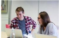 留学新西兰:新西兰林肯大学学术类英语课程