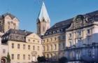 想去德国留学,还不知道怎样申请德国预科?