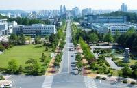 韩国留学,这些就业率高的专业不容错过!