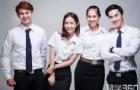 教你如何玩转泰国留学签证,小伙伴们快快get起来!