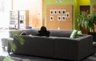 在瑞士格里昂酒店管理学院的一天如何度过?