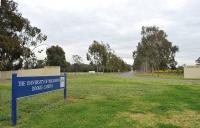 澳洲留学八大名校,选对专业等于成功的一半