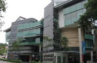 解读新加坡管理大学与东北财经大学独特的合作教学体系