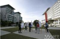 马来西亚泰莱大学你所不知的优势