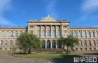 斯特拉斯堡大学是一所多学科综合性大学,有哪些专业可以供选择呢
