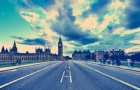 英国留学挂科怎么办?
