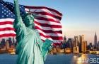 七步搞定美国研究生留学签证