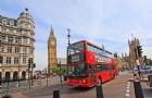 英国大学学费最低的十大院校