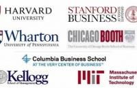 """美国商学界的""""M7""""是何方神圣?都有哪些学校?"""