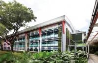 如何办理新加坡学生签证延期?