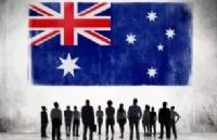 重大利好!南澳州大幅降低移民门槛,为留学生提供PR直通车!