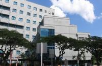 新加坡SM奖学金是什么?