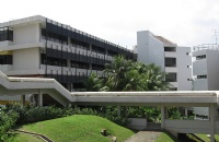 新加坡院校奖学金颁发方式