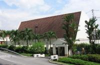新加坡留学,有哪些奖学金可以申请?