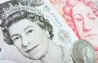 关于英国留学签证十连问, 答案已备好