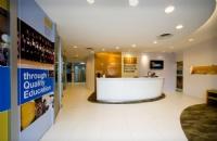 新加坡留学签证办理时长