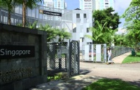 解读新加坡热门的商科类专业