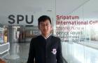 留学问答:中国留学生在马尔代夫实习经历分享