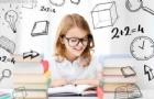 去泰国留学,本科、研究生阶段要怎么规划?