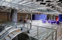 新加坡金融专业留学院校推荐