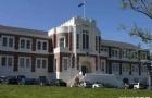 新西兰享有历史名望及优良传统的中学 | 塔卡普纳文法学校