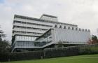 留学新西兰:奥克兰大学附近租房费用