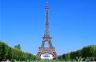 法国留学之法语水平考试解析