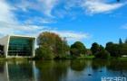 新西兰留学:邂逅新西兰顶尖名校国立八大