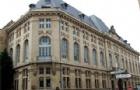 法国留学出发前呢应该准备好哪些东西?