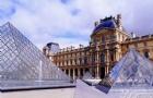 获得法国学签最重要的几大因素