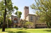 西澳大学校长:我们将证明研究型大学如何继续为社会带来更大的贡献