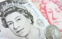 英国留学费用高?盘点英国留学成本最低的15所大学