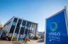 新西兰留学:奥塔哥理工学院2019课程费用列表