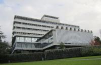 贝博平台怎么样新西兰:奥克兰大学附近租房费用
