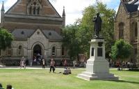 澳洲大学毕业率低?但留学生表现更佳!